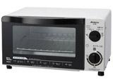 AT-980(W) オーブントースター ホワイト