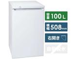 冷凍庫   ACF-121 [1ドア /右開きタイプ /100L]