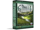 GIEEVAL(ギィーヴァル) 畜民新世界 スペシャルボーナスパック 【Windows10対応】