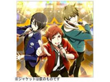 THE IDOLM@STER SideM ST@RTING LINE-02 DRAMATIC STA CD