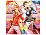 アイドルマスター SIDEM ST@RTING LINE -09 CD