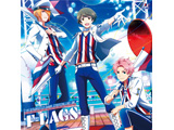 F-LAGS/THE IDOLM@STER SIDEM ST@RTING LINE14 CD