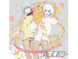 MEZZO / 携帯アプリゲームアイドリッシュセブン CD