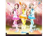 Aqours / TVアニメ 「ラブライブ!サンシャイン!!」挿入歌シングル「決めたよHand in Hand / ダイスキだったらダイジョウブ!」 CD