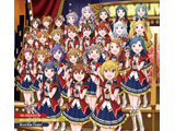 THE IDOLM@STER MILLION THE@TER GENERATION 01 「Brand New Theater!」 CD