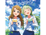 THE IDOLM@STER MILLION THE@TER GENERATION 06 Cleasky CD
