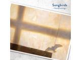 Homecomings / 映画『リズと青い鳥』 ED主題歌「Songbirds」 CD