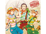 THE IDOLM@STER SideM WORLD TRE@SURE 02 CD
