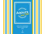 ラブライブ!サンシャイン!! Aqours CLUB CD SET 2018 期間限定生産 CD