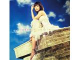 渕上舞 / TVアニメ『プラネット・ウィズ』ED主題歌「Rainbow Planet」 CD