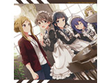 THE IDOLM@STER THE@TER BOOST 02 CD ◆先着予約特典「L判ブロマイド」