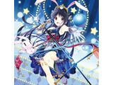 大橋彩香 / TVアニメ「叛逆性ミリオンアーサー」OP「ハイライト」輝夜盤 CD