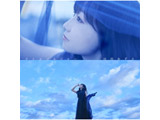 田所あずさ / リトルソルジャー アーティスト盤  CD