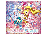 【02/27発売予定】 Charlotte・Charlotte / THE IDOLM@STER MILLION THE@TER GENERATION 14 Charlotte・Charlotte CD ◆2タイトル連動予約特典「丸型缶バッジ(2種セット)」