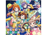 THE IDOLM@STER MILLION THE@TER GENERATION 16 ピコピコプラネッツ CD