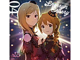 【12/25発売予定】 Sherry 'n Cherry/ THE IDOLM@STER MILLION THE@TER WAVE 04 Sherry 'n Cherry
