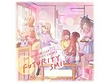 【特典対象】 シャイニーカラーズ / THE IDOLM@STER SHINY COLORS FUTURITY SMILE CD ◆先着予約特典「L判ブロマイド」