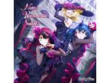 Guilty Kiss / スマートフォン向けアプリ『ラブライブ!スクールアイドルフェスティバル』コラボシングル「New Romantic Sailors」 CD