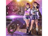 【特典対象】【08/19発売予定】 Saint Snow/ Dazzling White Town(DVD付) ◆メーカー特典「描き下ろし!ミニスタンディー!! (全2種・縦約25cm・ランダムで1種)」