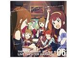 灼熱少女 / THE IDOLM@STER LIVE THE@TER HARMONY 06 CD