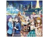 THE IDOLM@STER LIVE THE@TER DREAMERS 03 CD