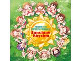 THE IDOLM@STER LIVE THE@TER FORWARD 01 Sunshine Rhythm CD