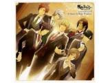 逢坂良太他 / ゲーム『夢色キャスト』VOCAL COLLECTION 3 CD