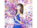 渕上舞 / ニューアルバム「Fly High Myway!」 CD