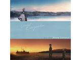 TVアニメ『ヴァイオレット・エヴァーガーデン』ボーカルアルバム「Song letters」 CD