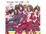 田所あずさ / 「ウマ娘 プリティーダービー」ANIMATION DERBY 06 CD