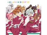 TVアニメ『ウマ娘 プリティーダービー』 ANIMATION DERBY 07 CD