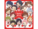 315 STARS(フィジカル Ver.) / THE IDOLM@STER SideM WakeMini! MUSIC COLLECTION 01 CD