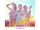 【特典対象】 Mia REGINA /  RE!RE!!RE!!! CD ◆メーカー先着購入特典「オリジナルCDカバーケース」
