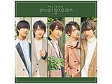 SparQlew/ evergreen 通常盤