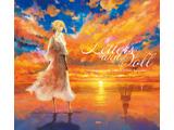 アニメ『ヴァイオレット・エヴァーガーデン』ボーカルアルバム「Letters and Doll 〜Looking back on the memories of Violet Evergarden〜」