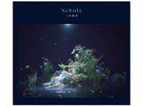 上田麗奈/ Nebula