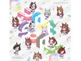 (ゲーム・ミュージック)/ 『ウマ娘 プリティーダービー』 STARTING GATE Unit Song Collection