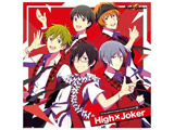 High×Joker / THE IDOLM@STER SideM NEW STAGE EPISODE:08 High×Joker