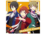 DRAMATIC STARS/ THE IDOLM@STER SideM NEW STAGE EPISODE:12 DRAMATIC STARS