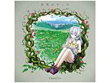 ChouCho/ TVアニメ『魔女の旅々』エンディングテーマ:灰色のサーガ ◆ソフマップ・アニメガ特典「L判ブロマイド」