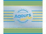 【特典対象】【06/30発売予定】 ラブライブ!サンシャイン!! Aqours CLUB CD SET 2019 PLATINUM EDITION 初回生産限定盤 CD ◆メーカー予約特典「アーティスト写真使用 ソロブロマイド9枚セット」