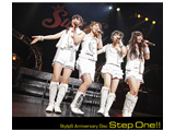 StylipS / Anniversary Disc「Step One!!」 BD付初回限定盤 CD