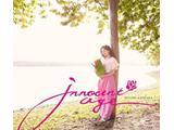 茅原実里 / Innocent Age 初回限定盤 BD付 CD