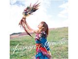 【特典対象】 渕上舞 / 渕上舞 ミニアルバム「Journey & My music」 初回限定盤 Blu-ray Disc付 CD