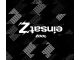 """【11/25発売予定】 アプリゲーム『アイドリッシュセブン』ZOOL 1stアルバム""""einsatZ"""" 初回限定盤"""