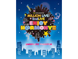 THE IDOLM@STER MILLION LIVE! 2ndLIVE COMPLETE THE@TER完