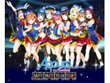 〔中古品〕 ラブライブ!サンシャイン!! Aqours 2nd LoveLive! HAPPY PARTY TRAIN TOUR Memorial BOX 【ブルーレイ】
