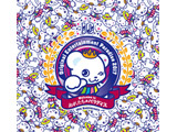 おれパラ2017 10th Anniversary BOX BD限定版
