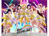 【特典対象】【2020/01/08発売予定】 ラブライブ!サンシャイン!! Aqours 5th LoveLive! 〜Next SPARKLING!!〜 Blu-ray Memorial BOX【完全生産限定】 BD ◆先着予約特典「チケットホルダー3枚セット+A4クリアファイル」