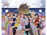 虹ヶ咲学園スクールアイドル同好会/ ラブライブ!虹ヶ咲学園スクールアイドル同好会 3rd Live! School Idol Festival 〜夢の始まり〜 Blu-ray Memorial BOX 完全生産限定